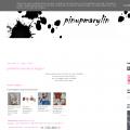 pinupmarylin.blogspot.de