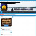 piovegovernoladro.info