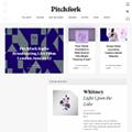 pitchfork.com