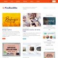pixelbuddha.net