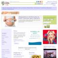 planetamama.com.ar