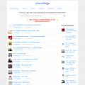 planetlagu.download