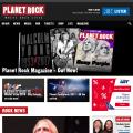planetrock.co.uk
