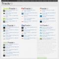 play.trackr.fr