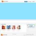 playcomet.com