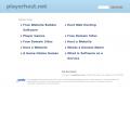 playerhost.net