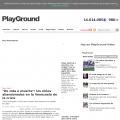 playgroundmag.net