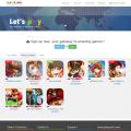 playpark.com