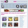 playr.org
