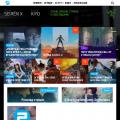 playua.net
