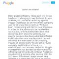 pluggle.com.ph