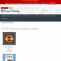 plugintheme.net