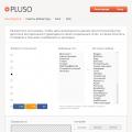 pluso.ru