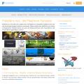 pokefans.net