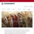 portal.environment.arizona.edu