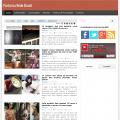 portalnaredebrasil.com.br