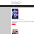 portalultautv.net