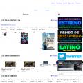 poseidonhd.net