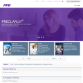 ppdi.com