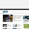ppnewsfb.com.br