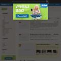 praca.bazar.sk