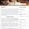 preceptaustin.org