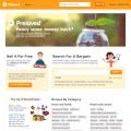 preloved.co.uk