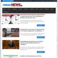 press-news.gr