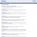 pressroom.prlog.org