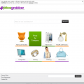 pricegrabber.co.uk