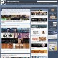 prijevodi-online.org