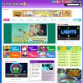 primarygames.com