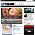 prisonplanet.com