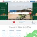 privateproperty.co.za