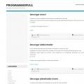 programasfull.com