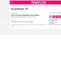 promiflash.tv