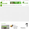 pronatur24.eu