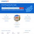 property24.co.za