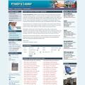 propertyleader.net