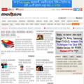 prothom-alo.com