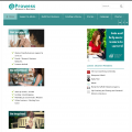 prowess.org.uk