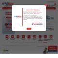 psbank.com.ph