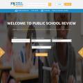 publicschoolreview.com