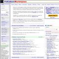 publishersmarketplace.com