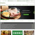 publix.com