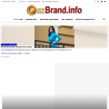 qazbrand.info