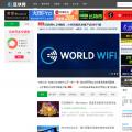 qukuaiwang.com.cn