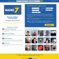 radio7.spin.de
