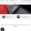 radiomayak.ru