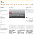 radiosvoboda.org